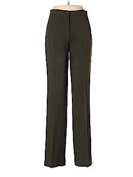 KORS Michael Kors Dress Pants Size 6