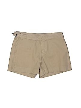 Ralph Lauren Shorts 28 Waist