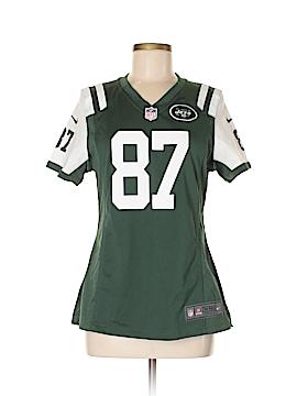 Nike Short Sleeve Jersey Size M