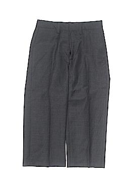 Crewcuts Wool Pants Size 2