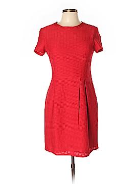 Nanette Lepore Casual Dress Size 10
