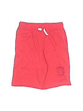 Baby Gap Shorts Size 6