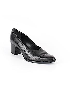 Robert Clergerie Heels Size 8 1/2