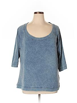 Victoria's Secret Sweatshirt Size XL