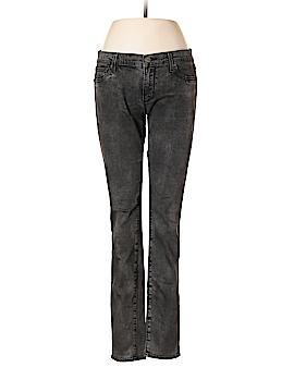 Driftwood Jeans 29 Waist