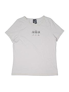 Jason Maxwell Short Sleeve T-Shirt Size XL