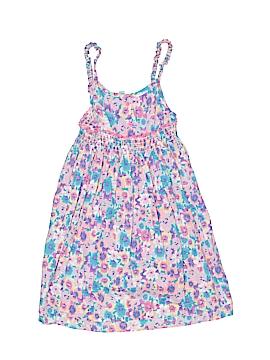 Absorba Dress Size 4