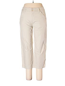 High Sierra Khakis Size 10
