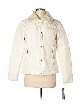 L-RL Lauren Active Ralph Lauren Coat Size XS