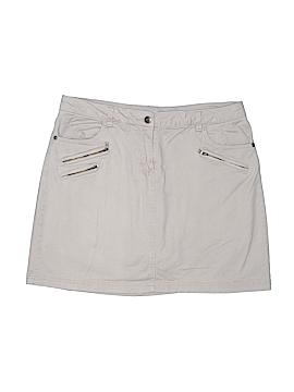 DressBarn Skort Size 10