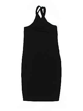 Lori & Jane Dress Size 14