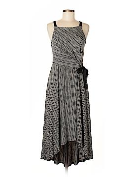 Maeve Casual Dress Size S (Petite)