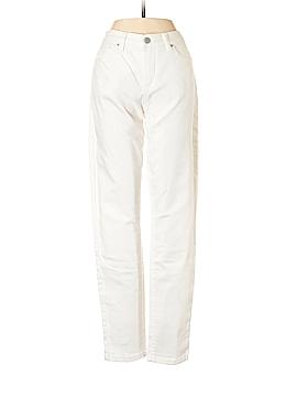 Blank NYC Jeans 27 Waist