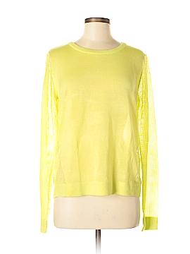 Cabiria Sweatshirt Size M
