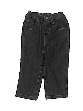Coogi Jeans Size 12 mo