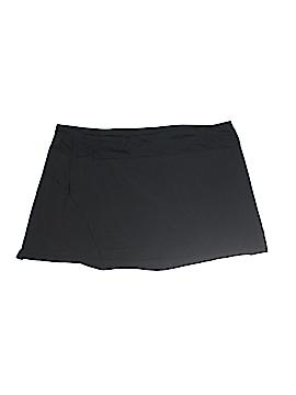Gap Fit Active Skort Size XL