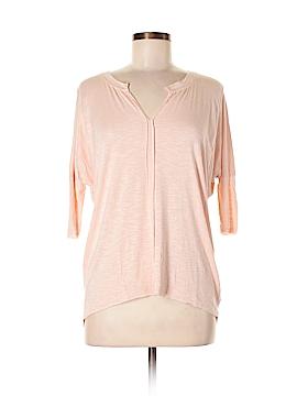 Dolan 3/4 Sleeve T-Shirt Size XS