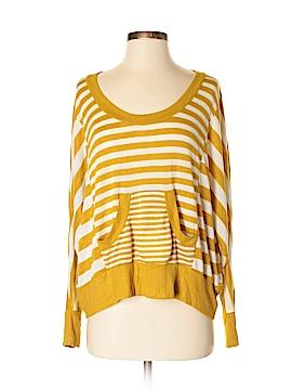 Sparkle & Fade Sweatshirt Size S