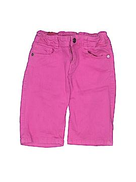 Crazy 8 Denim Shorts Size 10