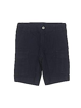 IZOD Cargo Shorts Size 3