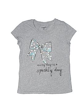 Kidpik Short Sleeve T-Shirt Size M (Youth)