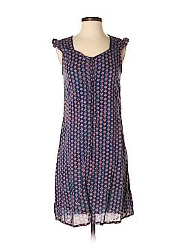Blu Planet Casual Dress Size S