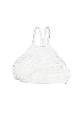 Wet Swimsuit Top Size S