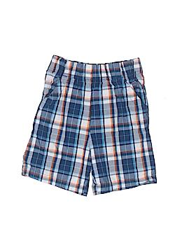 Thomas & Friends Khaki Shorts Size 3T
