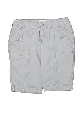 Aeropostale Denim Shorts Size 10