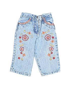 Kola Kids Jeans Size 12 mo