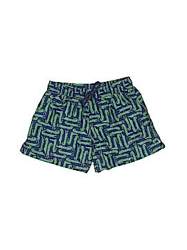 Sunuva Board Shorts Size 3