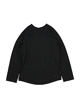Patagonia Active T-Shirt Size 10