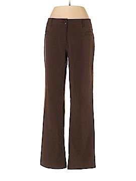 Tailor Vintage Dress Pants Size 10