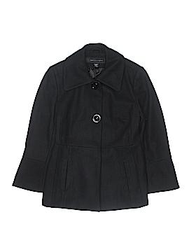 Apostrophe Wool Blazer Size M