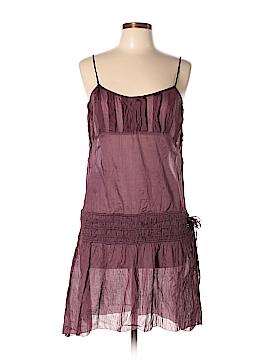 Tree Casual Dress Size L