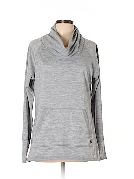 RBX Sweatshirt Size L