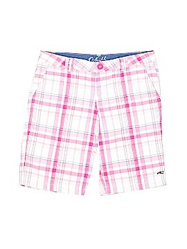 O'Neill Shorts Size 5