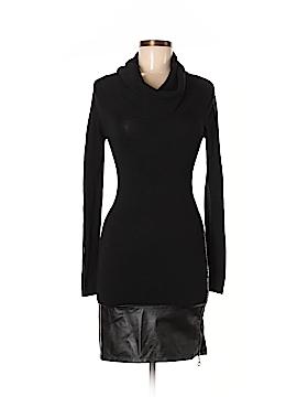 Venus Casual Dress Size 32 (EU)