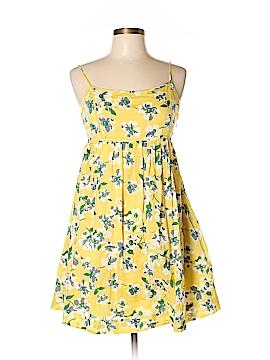 Johnnie b Casual Dress Size L