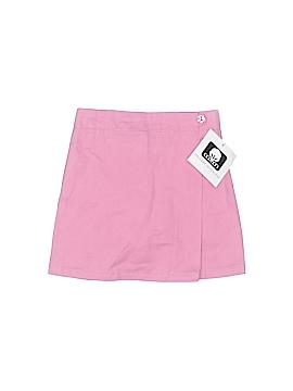 WonderKids Skirt Size 2T