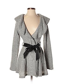 Double Zero Coat Size M