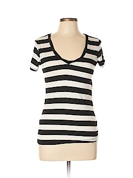 Robin K. Short Sleeve T-Shirt Size M