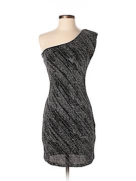 Kanvas Cocktail Dress Size S