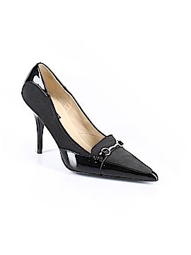 Claudia Ciuti Heels Size 9