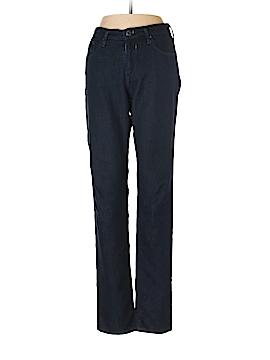 Adriano Goldschmied Jeans Size 29r