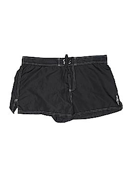 ZeroXposur Board Shorts Size 14