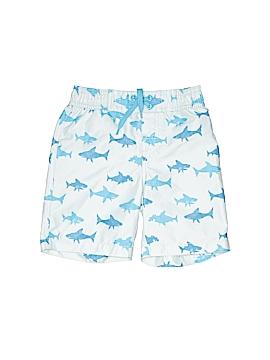 Joe Fresh Board Shorts Size 4