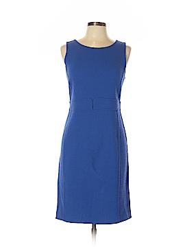 Armani Collezioni Casual Dress Size 44 (FR)