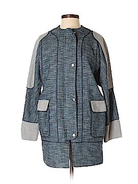 ASOS Coat Size 2