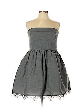 Stella & Jamie Cocktail Dress Size L